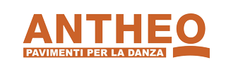 Antheo Logo